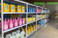 汽車養護用品防凍液一機多用生產設備多少錢一臺