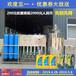 寧夏昌海環保機械設備廠家教您車用防凍液使用方法和步驟