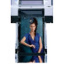 愛普生Epson7880C大幅面打印機圖片