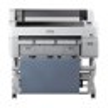 愛普生EPSONB6080大幅面打印機圖片