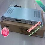 迈威MW-MOD-9835有线电视全频道捷变频邻频调制器机房酒店设备图片