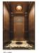 电梯轿厢装潢,操纵盘改造,液晶显示方案设计,到站灯设计,按钮设计
