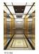 重庆电梯装潢、商务电梯装饰—江苏锐腾科技有限公司