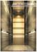 重庆电梯装饰、商务电梯装饰—江苏锐腾(重庆分公司)