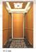 重庆电梯装饰、住宅电梯装饰改造—江苏锐腾科技有限公司