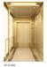 重庆电梯装饰、观光梯装饰—江苏锐腾(重庆分公司)