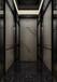 成都电梯装饰、电梯电气配件改造—江苏锐腾科技有限公司