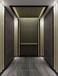 重庆电梯装饰、电气改造—江苏锐腾科技有限公司