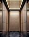 重庆电梯装潢、旧梯改造、配件改造—江苏锐腾科技有限公司