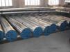 Q345DE角钢圆钢槽钢无缝管H型钢线材