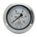 供应不锈钢耐震压力表
