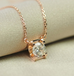 卡地亚真金真钻饰品价格卡地亚手表价格原单奢侈品