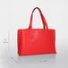 海外奢侈品奢侈品包包代工厂一手货源正品渠道货原单CK包包专柜品质