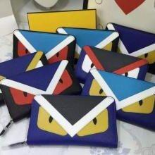 香港代购原版包包芬迪奢侈品包包工厂直供