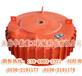 供应悬挂式除铁器各种除铁器型号齐全专业除铁器生产厂家