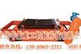 优质RCYD永磁自卸式除铁器高质量除铁器设备首选厂家