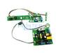 电烫斗控制板/小家电控制板/深圳博英特