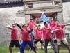 常州公司组织春季拓展训练亲子活动家庭日踏青旅游等户外活动