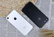 西安實體店蘋果7手機分期付款專營店零首付現貨現拿