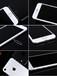 西安苹果7分期付款旗舰店办理-苹果7pius分期付款实体店
