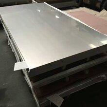 拉丝不锈钢板304拉丝不锈钢板贴膜不锈钢板冷轧拉丝不锈钢