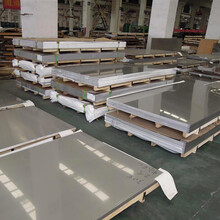 重庆304L不锈钢板304冷轧不锈钢板多少钱一公斤