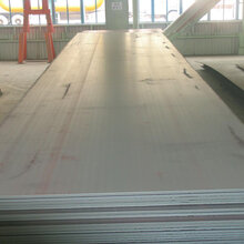 石油用不锈钢板化工的管道用不锈钢板容器不锈钢板医疗器械钢板