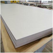 重庆310S不锈钢板310S不锈钢板太钢不锈钢板厂家直销