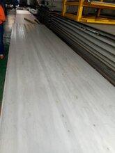 重庆304不锈钢中厚板不锈钢板不锈钢剪板可按客户要求订制