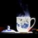 五一劳动节日礼品茶杯景德镇陶瓷茶杯厂供应