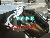 浙江杭州三维混合机哪种好就选瑞智牌