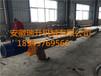 廣州螺旋輸送機安全可靠