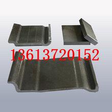 熱軋異型鋼廠家定制農機刀具型鋼礦用異型導軌特殊材質異型型鋼