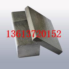 宏源精工五金工具型钢机械加工铸件锻件出口冷拉精密型钢定制