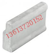 宏源精工型鋼廠家異型型鋼定制行業專用非標異型鋼定制圖片