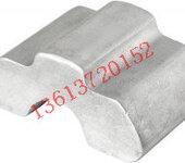 农机刃具型钢厂家定制冷拉型钢冷拔异型型钢特殊材质型钢定制