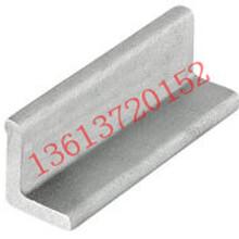 宏源精工建筑異型型鋼廠家定制非標爬模架型鋼腳手架型鋼圖片