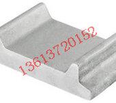 农机零部件型钢定制出口农机铸件锻件异型型钢厂家定制
