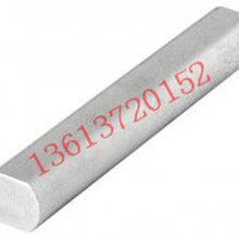 宏源精工異型扁鋼熱軋定制異型方鋼建筑異型鋼冷拉定制