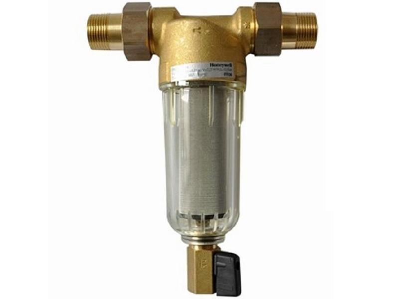 【净水器前置过滤桶】-净水器前置过滤桶价格-净水器