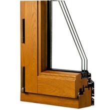 什么是铝包木门窗,铝包木门窗有哪些优点,铝包木门窗生产厂家有哪些图片