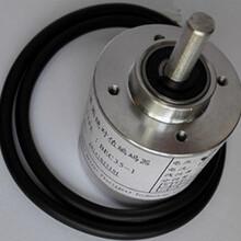 CG-B-5S4V1磁电单圈绝对值编码器
