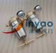 燃气减压阀RQJ-4/RJQ-1黄铜材质
