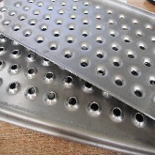 山东宁津激光切割加工/碳钢板/铝板/铜板,大型激光器切割加工