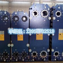 济宁列管式换热器厂家供应优惠