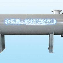 山东列管式换热器供应济宁管式换热器厂家哪家好