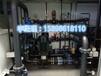 天津板式换热机组供应