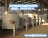 天津螺旋板式换热器供应