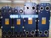 濟寧板式換熱器廠家在賓館中的應用