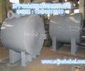 河北螺旋板式换热器厂家